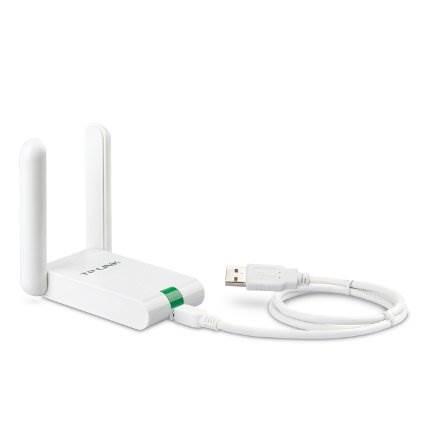 TP-LINK TL-WN822N 300M Wireless USB adapter