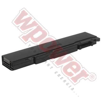 Toshiba PA3356U-1BAS laptop akku 5200mAh