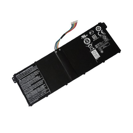Acer AC14B8K laptop akku 3220mAh, utángyártott