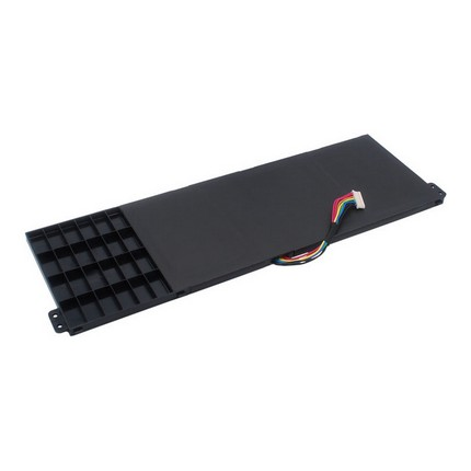 Acer AC14B18J laptop akku 3220mAh, gyári