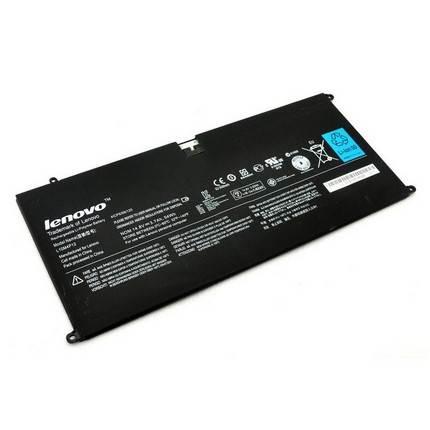 Lenovo L10M4P12 akkumulátor 3700mAh, eredeti