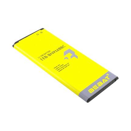 Samsung Galaxy Note 4 akkumulátor 3220mAh, utángyártott