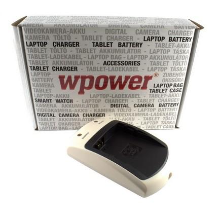 Sony NP-FA50 akkumulátor töltő