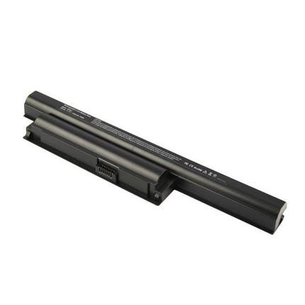 Sony VGP-BPS22 akkumulátor 5200mAh, utángyártott
