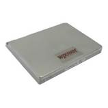 Apple A1175 laptop akku 5600mAh