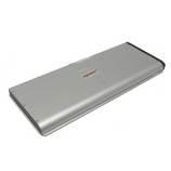 Apple A1280 laptop akku 5200mAh