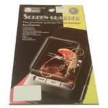 BHB Kijelzővédő fólia Nokia C7 telefonokhoz
