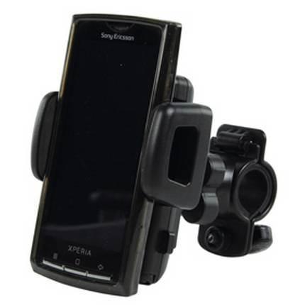 BasicXL univerzális biciklis telefontartó