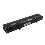 Dell 312-0435 laptop akku 4400mAh