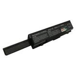 Dell 312-0711 laptop akku 6600mAh