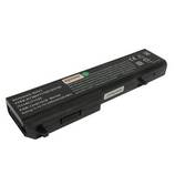 Dell 451-10586 laptop akku 4400mAh