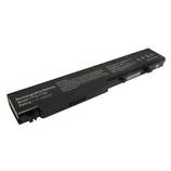 Dell 451-10611 laptop akku 4400mAh