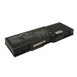 Dell GD761, RD859 laptop akku 7800mAh