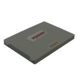 E-Ten US454261 A8T PDA akku 1530mAh
