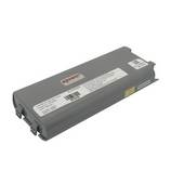 Fujitsu FMVNBP121 laptop akku 4800mAh, eredeti
