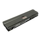 Fujitsu FMVNBP144 laptop akku 4400mAh