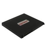 HP FA285A PDA akku 1440mAh
