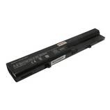 HP 456623-001 laptop akku 4400mAh