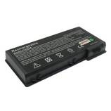HP F2024 laptop akku 6600mAh