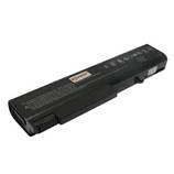HP HSTNN-CB69 laptop akku 5200mAh