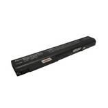 HP PB992A laptop akku 5200mAh
