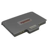 Mitac LIP 1298MIPT PDA akku 1200mAh