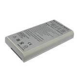 NEC OP-570-76601 laptop akku 4400mAh