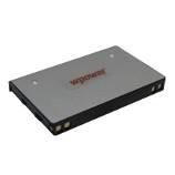 Sony PEGA-BP500 PDA akku 1200mAh