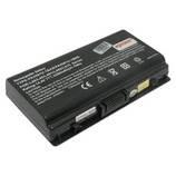 Toshiba PA3591U-1BAS laptop akku 2200mAh