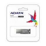 Adata UV250 32GB USB2.0 pendrive