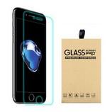 Apple iPhone 8 edzett üveg kijelzővédő fólia