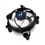 Artic Alpine 12 Intel 115x CPU hűtő