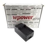 Casio NP-70 akkumulátor töltő
