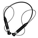 Fineblue FD-600 Bluetooth sztereó headset, fülhallgató