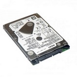 "Hitachi 2.5"" 500GB 8MB SATA3 laptop HDD, Z5K500-500"