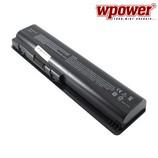 HP HSTNN-DB72 akkumulátor 5200m, utángyártott