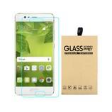 Huawei P10 edzett üveg kijelzővédő fólia