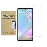 Huawei P30 Lite edzett üveg kijelzővédő fólia