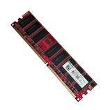 Kingmax 1GB 400MHz DDR memória modul PC3200