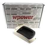 Kyocera BP-780S akkumulátor töltő