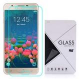 Samsung Galaxy J5 Prime edzett üveg kijelzővédő fólia