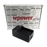 Sony NP-FW50 akkumulátor töltő