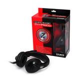 Zalman ZM-HPS200 mikrofonos fejhallgató