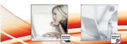 Kiváló minőségű utángyártott laptop akku és laptop töltő.